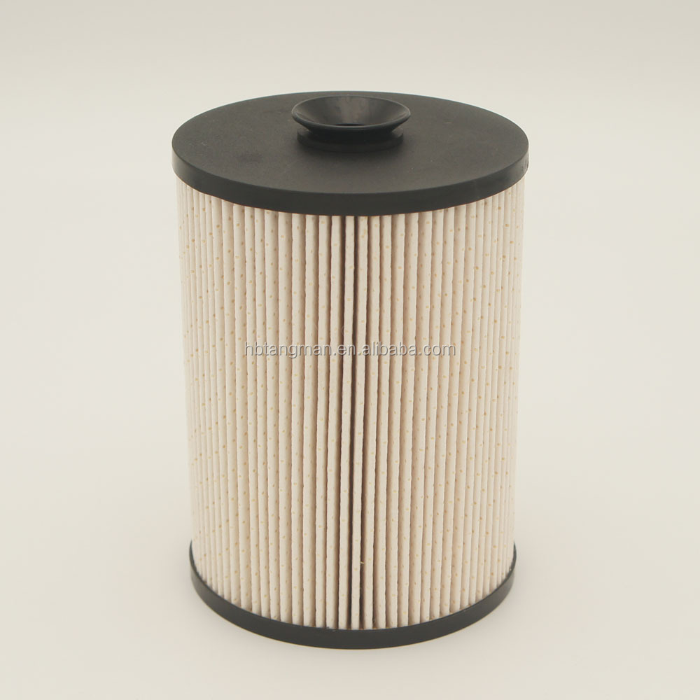 Wholesale factory price fuel filter auto replacement ME165323 use for Mitsubishi