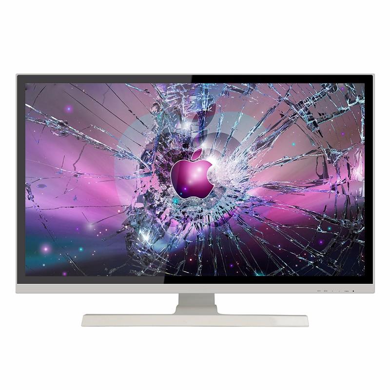 Dynamic-high-definition-screen-27-inch-lcd.jpg