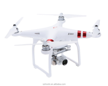 DJI Phantom 3 Standard Version FPV RC Quadcopter with 2.7K HD Camera RTF