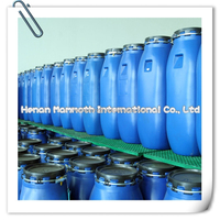 Industrial Linear Alkyl Benzene 98%/LAB/liquid LAB