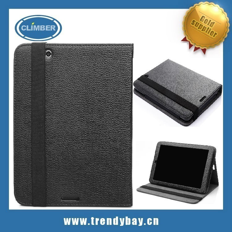 leather case for nextbook tablet premium 8HI 8HD