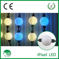 free dmx 512 controller christmas lighting control madrix software for 50mm dmx pixel led ball