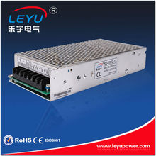 SD-100B-12 dc to dc converter 100W 24VDC to 12VDC switching power supply