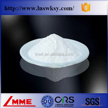 Medicated talcum powder for pharmaceutical use
