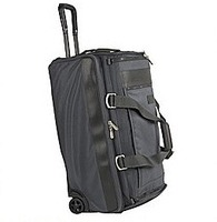 Travelling Trolley Bag - 93410-2