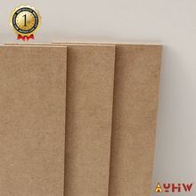 20mm thick mdf board manufacturers from malaysia for cabinet