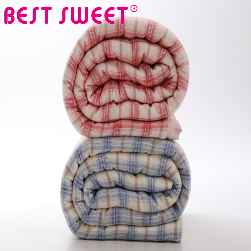 China supplier novelti beach towel with low price bath blanket