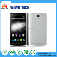 5.5 inch WL55 The Best Android Optical Zoom Camera Mobile Phone Prices