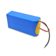 Headway Rechargeable Mobile Power 12v 25ah LiFePO4 Battery