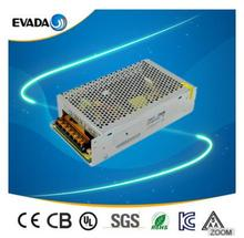 Promotion 8.33a ac dc single output led switching power supply 200w 24v led driver