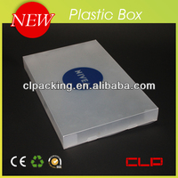 Customized PP Packaging Case
