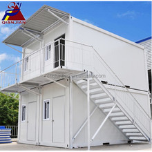 Low Cost Prefabricated Homes/Prefab House