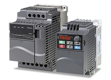 VFD-E series 1.5KW(2HP) inverter/driver VFD015E21A used for water supply system for large buildings