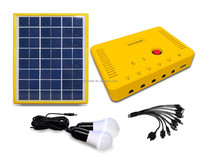 4w mini projects solar power systems From China, Cheap price