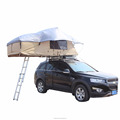 Auto camping outdoor tents/Outside adventure vehicle top tent/Jeep roof top tent