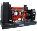 YC6K1335L-D30 Electronically Controlled Common Rail Big Power Diesel Generating Set