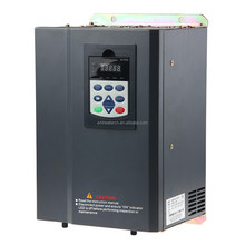EM11-G2-011 3 phase input and output 11kw 230 v variable frequency drive