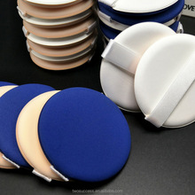 Wholesale Professional Makeup Dry And Wet BB Cream Air Cushion Puff