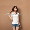 Online Clothing Store Lady Fashionable Cotton