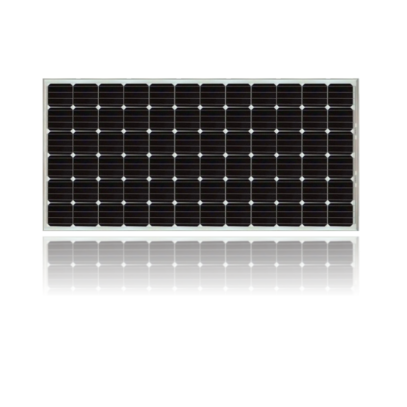 Most efficient 500w 600w 750w solar panel 300w per piece