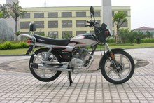 motocycle 2014 hot sale 150CC motorycle cheap price