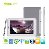 New Arrival !!!- tablet built in 3g module 9inch mtk 8377 dual core android tablets built in gps bluetooth