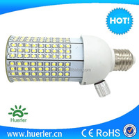 china product led corn bulb distributors