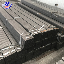 hollow rectangular galvanized weight of ms square tubes