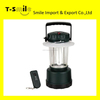 Best selling Led light solar camping light