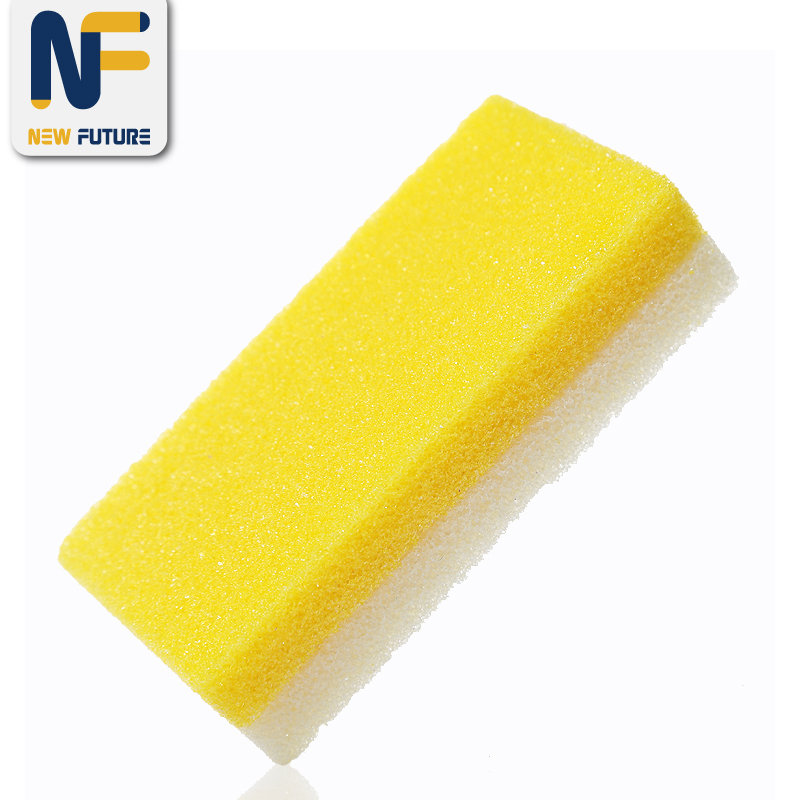 Manufactures Of Nail File Pumice Stones Pumice Stones