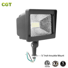 floodlight street flood spot light LED Yard light Outdoor Security Area 30W 50W Flood Lamp