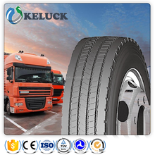 TBR new cheap tractor tire Heavy load capacity EQ602 12R22.5 295/80R22.5 size Heavy Truck Tyre