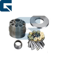 EX120-2 Excavator Swing Motor Parts,Hitachi Swing Motor Parts