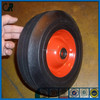 Promotion Manufactuer 10X2.5 10 inch 250mm Solid Wheel