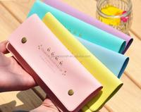 Floral Pen Case Classic Custom Pen Case