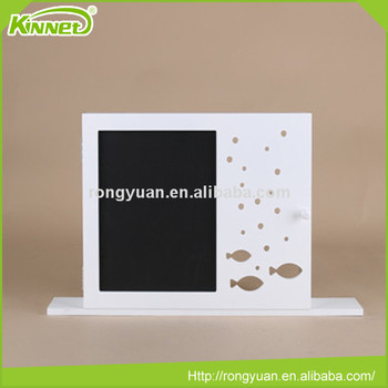 China Wholesale price home decorative black board