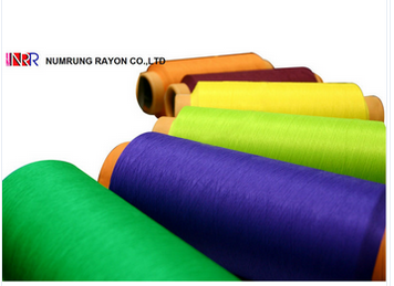 High-quality PP Polypropylene yarn 30d to 70d