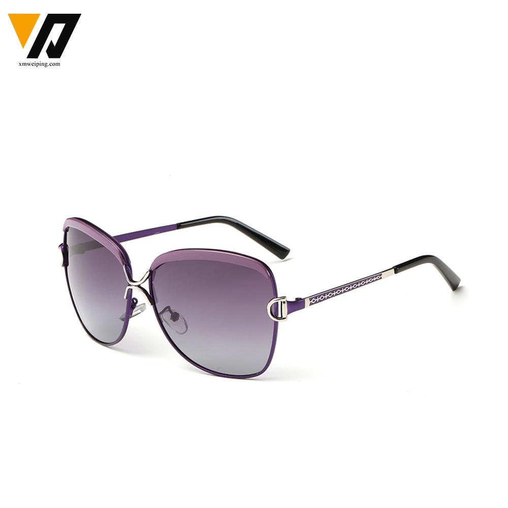 fashion glasses for women jhnf  fashion glasses for women