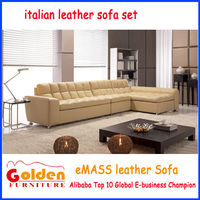 HC051# alibaba hot sale metal sofa set designs for sale