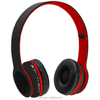 New design Bluetooth Headphones