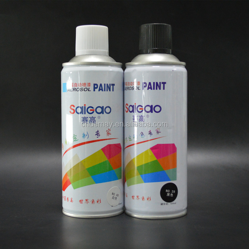 SaiGao China safety data sheet supply wall paints acrylic paint price