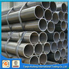 erw steel tubes for japanese