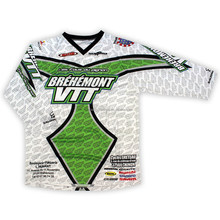 Wholesale 100%polyester Motocross Jerseys / BMX Jerseys / Custom motocross jerseys