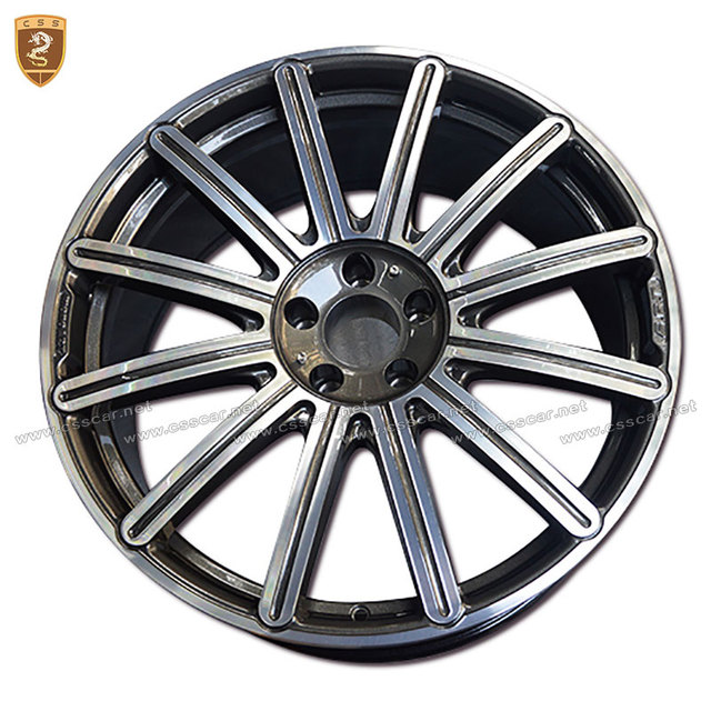 Fit for MB G class alloy wheel art style 18 19 20 21 22 inch rims made in guangzhou