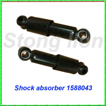 Excellent quality suitable for Volvo truck parts 1588043 auto shock absorber