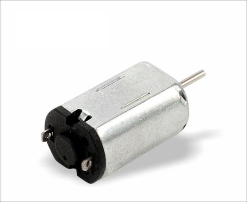 List Manufacturers Of Small Tubular Motor 3v Buy Small