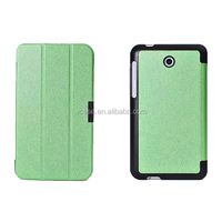 PU Leather Phone Case For ASUS padfone Infinity