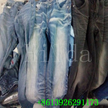 used clothing in uk london men second hand jeans