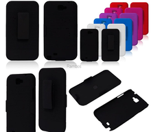 Hot Sale Blet Clip Holster Case Cover Swivel Kickstand for Samsung Galaxy S6 / S6 Edge / S5 /S4 / S3 / Note 2 / Note 3 / Note 4