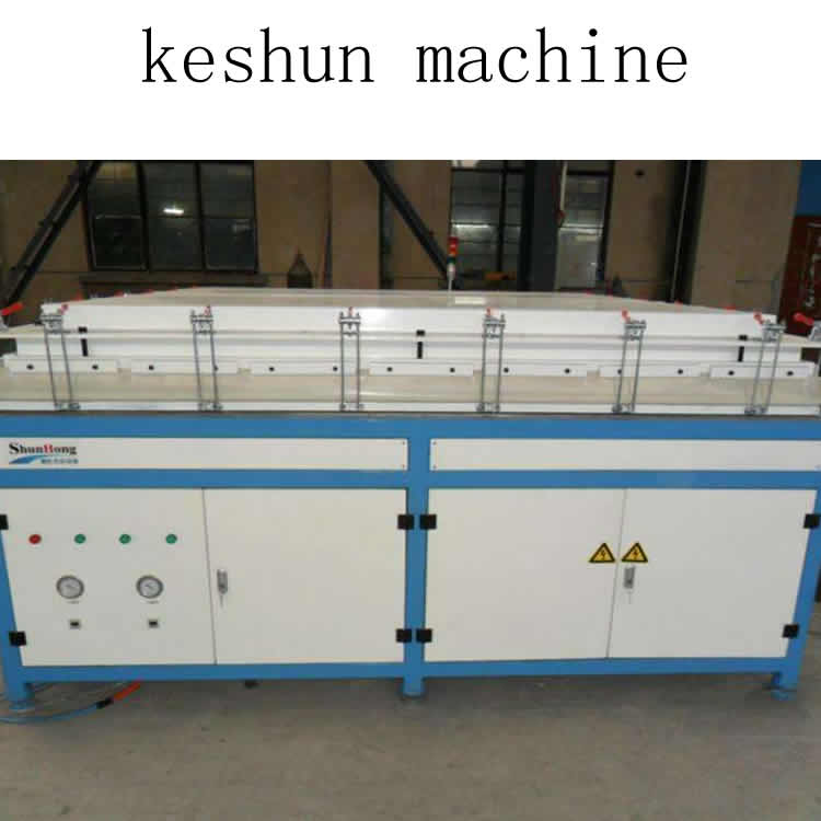 GREAT TOP SALE full automatic paper laminating machine